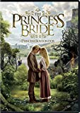 Princess Bride 20th Anniversary (Bilingual)