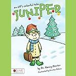 Juniper | Nancy Hector