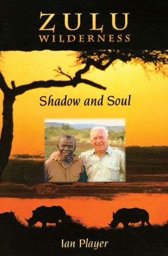 Zulu-Wilderness-Shadow-and-Soul