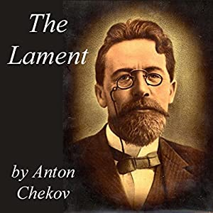 The Lament Audiobook