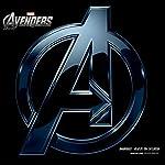 Marvel's The Avengers: The Avengers Assemble: The Junior Novelization | Marvel Press