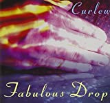 Fabulous Drop by Curlew (1998-01-27)