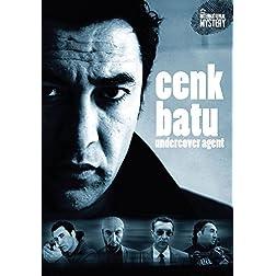 Cenk Batu: Undercover Agent