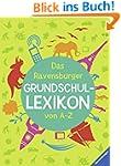 Ravensburger Lexika: Das Ravensburger...