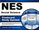 NES Social Science (303) Test Flashcard