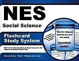 NES Social Science (303) Test Flashcard