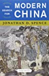 The Search for Modern China (Third Ed...