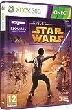 echange, troc Star Wars (jeu Kinect)