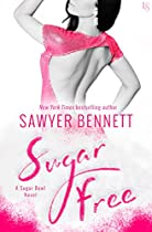 SUGAR FREE: A SUGAR BOWL NOVEL