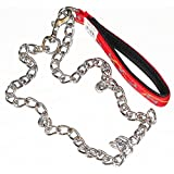 Goofy Tails Handle Chain (Fancy) (Medium)