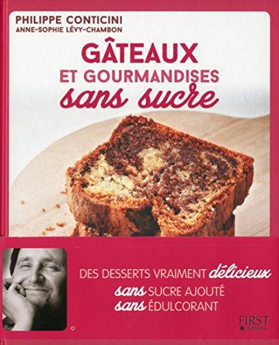 Gteaux-et-gourmandises-sans-sucre