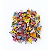 New 100pcs Painted Model Train People Figures (1 to 150)