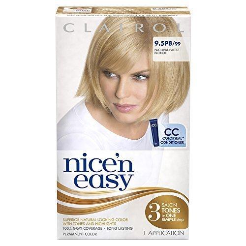 clairol-nice-n-easy-95pb-99-natural-palest-blonde-1-kit-by-clairol