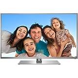 Thomson 46FU5555S 117 cm (46 Zoll) Fernseher (Full HD, Triple Tuner)