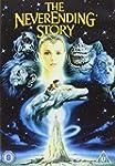 The NeverEnding Story [DVD] [1984] [1...