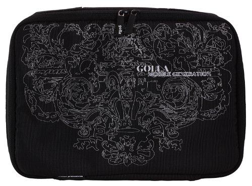 golla-chorus-7-9-inch-netbook-sleeve-compatible-with-ipad-mini-google-nexus-7-blackberry-playbook-ki