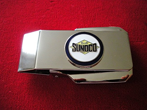 sunocosun-oil-company-national-silver-locking-back-money-clip