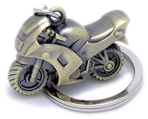 dehang-custodia-in-3d-per-moto-keychain-portachiavi-portachiavi-in-metallo-con-motore-colori-assorti