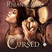 Cursed (Gay Romance) | [Rhianne Aile]