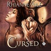 Cursed (Gay Romance) | [Rhianne Aile]