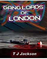 Gang Lords of London