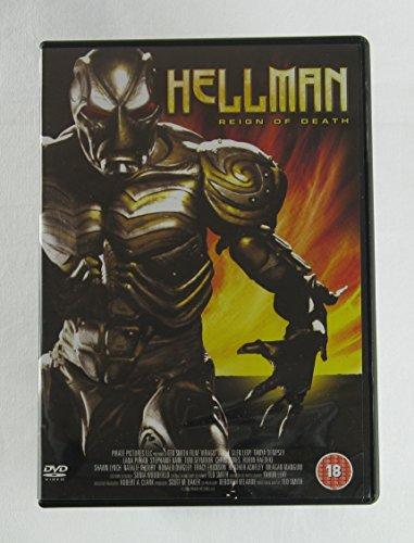 hellman-reign-of-death-reino-unido-dvd