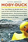 Moby-Duck: The True Story of 28,800 B...