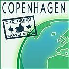Copenhagen Hörbuch von  Green Travel Guide