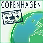 Copenhagen |  Green Travel Guide