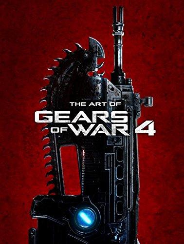 the-art-of-gears-of-war-4