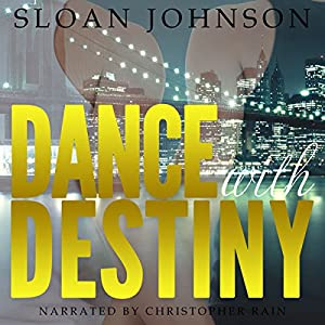 Dance with Destiny | Livre audio