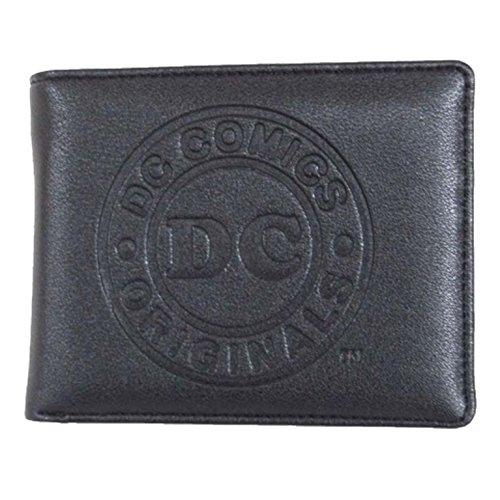 dc-comics-batman-superman-and-the-flash-vintage-wallet-in-gift-box-tin