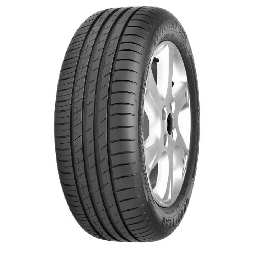 Sommerreifen-GOODYEAR-20555-R16-91V-EfficientGrip-Performance