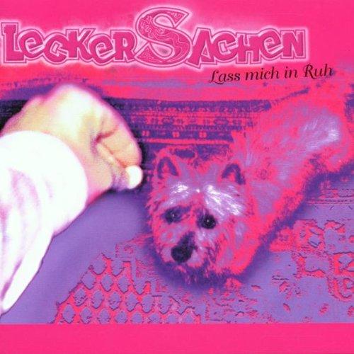 lass-mich-in-ruh-single-cd