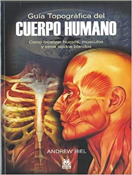 tejidos blandos (Spanish Edition): Andrew. Biel: 9788499100067: Amazon