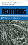 The Sons of God, 8:5-17 (Romans Series)