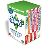The Sims 3 Box Set (Game Guides)