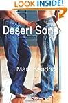Desert Sons