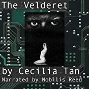 The Velderet: A Cybersex S/M Serial | [Cecilia Tan]
