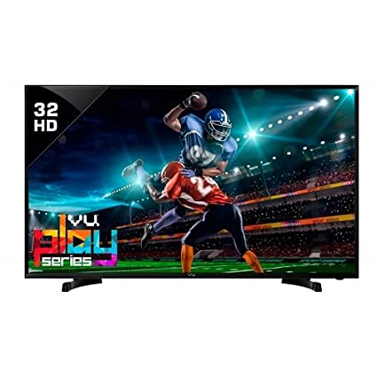 Upto 45% Off On 32 inch TVs At Great Prices