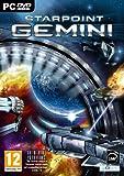 Starpoint Gemini (PC DVD)