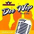Doo Wop Volume One