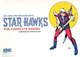 Star Hawks The Complete Series