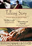 Talking Story: A Personal Journey int...