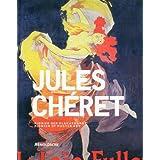 """Jules Ch�ret:  Pionier der Plakatkunstvon """"Michael Buhrs"""""""