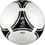Adidas Fuball TANGO 12 Top EM2012 Ball. EURO Top Replice