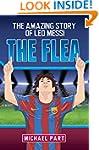The Flea - The Amazing Story of Leo M...