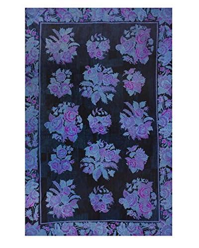 Chortex Of England Honeycomb Towel Set 16 Pc Prime For