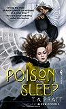Poison Sleep (Marla Mason, Book 2)