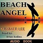 Beach Angel   Summer Lee